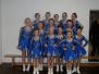 Jugendklasse 2011