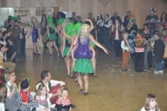 Faschingsball_in_Gochsheim_2012_211