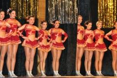 Dance_Pyromaniacs1