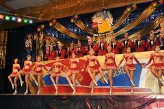 Dance_Pyromaniacs3