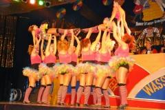Dance_Pyromaniacs10