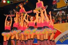 Dance_Pyromaniacs11