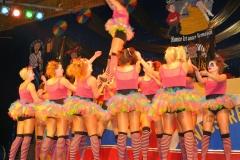 Dance_Pyromaniacs12