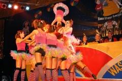 Dance_Pyromaniacs13