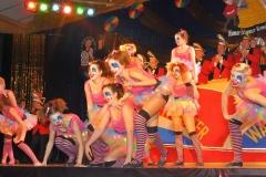 Dance_Pyromaniacs14