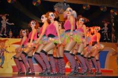 Dance_Pyromaniacs18