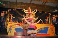 Dance_Pyromaniacs19