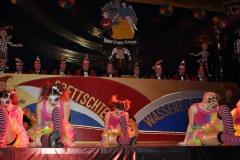 Dance_Pyromaniacs20