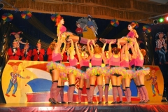 Dance_Pyromaniacs25