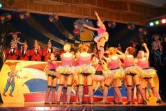 Dance_Pyromaniacs27