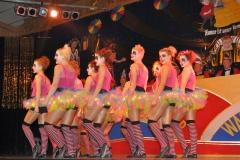 Dance_Pyromaniacs7