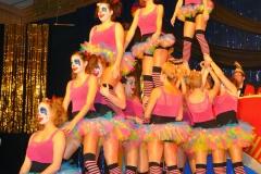 Dance_Pyromaniacs8