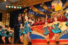 United_Fire_Dancers3