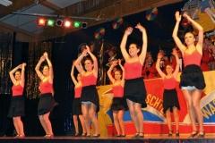 United_Fire_Dancers10