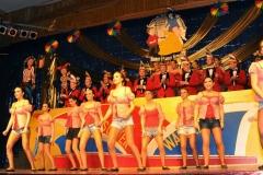 United_Fire_Dancers11