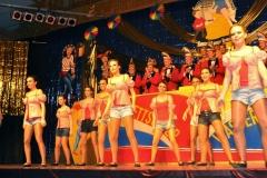 United_Fire_Dancers12
