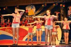 United_Fire_Dancers13