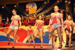 United_Fire_Dancers14