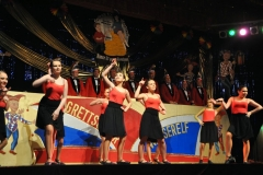 United_Fire_Dancers16
