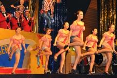United_Fire_Dancers18