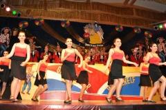 United_Fire_Dancers27