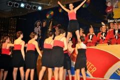 United_Fire_Dancers9