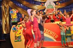 Jugendklasse_Schautanz_08